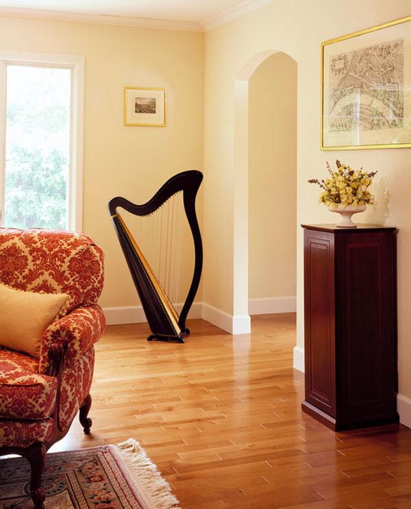 harrell-remodeling-standing-harp-in-living-room-