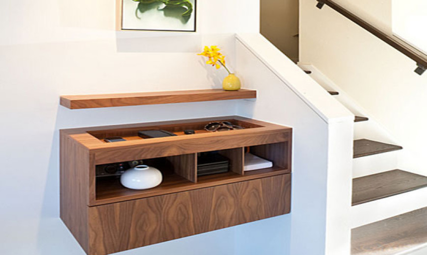 Mobile Device Charging Stations For A Neat And Tidy Space