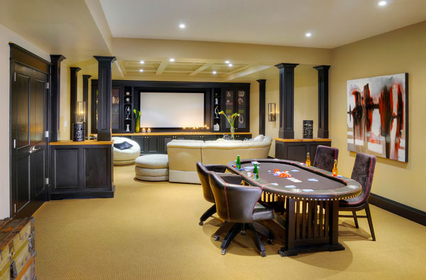 shouldice-media-gorgeous-poker-room-table-