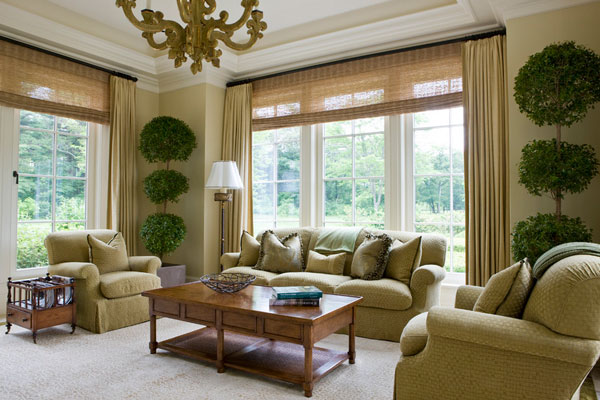 slc-interiors-triple-topiary-plants-in-simple-living-rooms