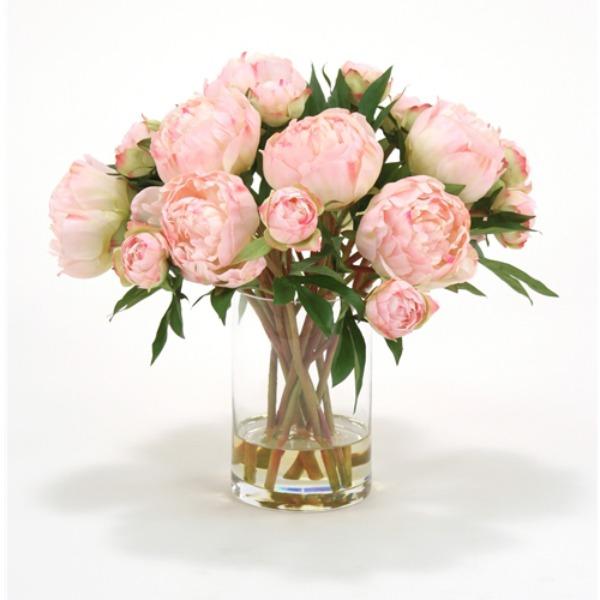 soft pink peonies.jpg