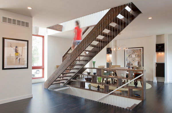 urban-improvement-company-harp-inspired-staircase-