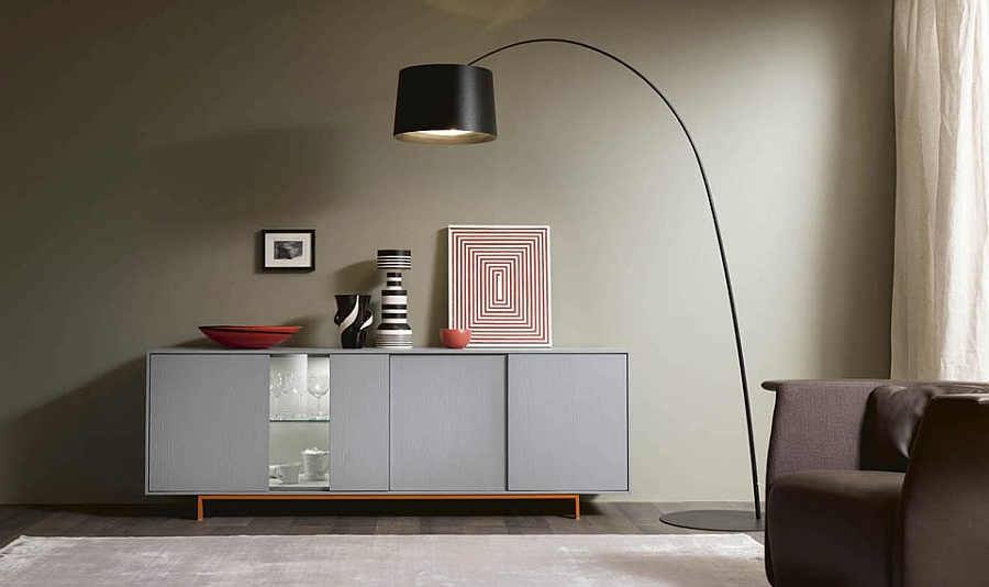 Sideboard Design Ideas - Home is Best Place to Return