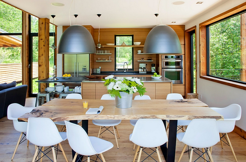 beams with sustainable building betty transitional pendant eco technologies image kitchen roma light derick oversized by burgess
