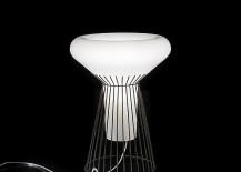Foscarini To Unleash A Quartet Of Ingenious Lamps At Milan Design Week