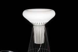 Foscarini Lamps at Milan Design Week