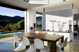 Beau Exquisite Minimalist Dining Room Ideas For The Posh Modern Home