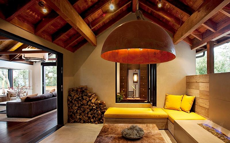 Oversized Pendants: Shining A Spotlight On The Hot Design Trend