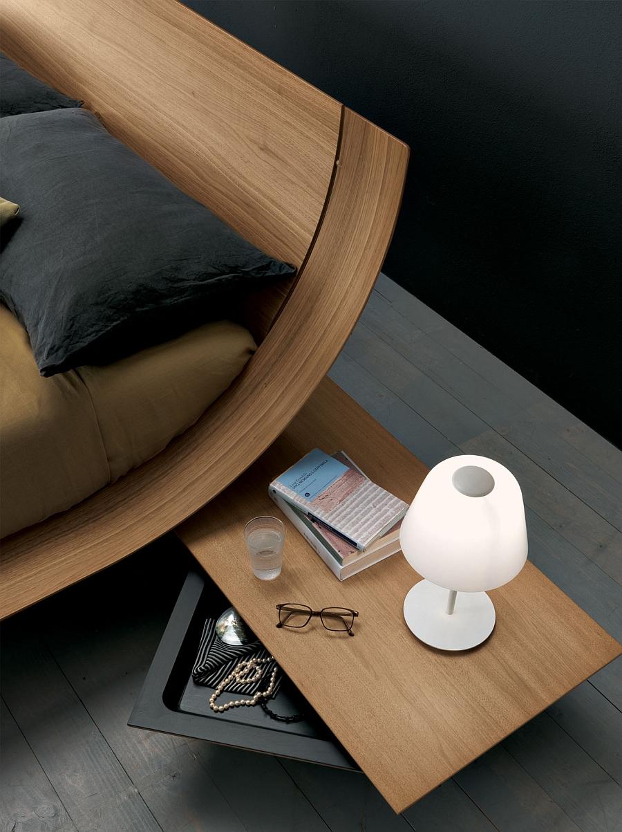 Bedroom Ideas Nordic