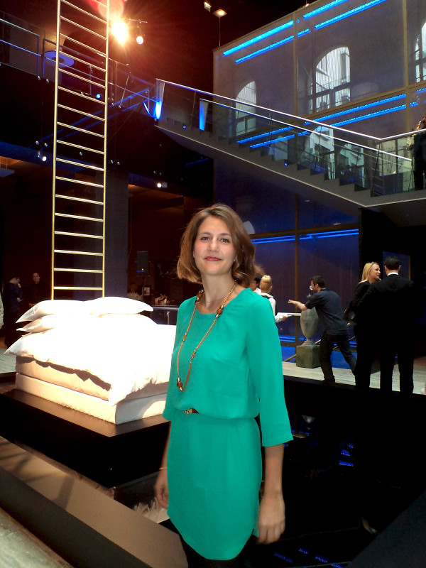 Sofitel Munich Bayerpost MyBed design competition event (7)
