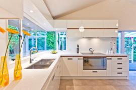 Three Unique Color Combinations To Enhance Your Interior