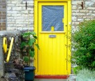 yellow-front-door-designs-7