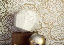 Three Stylish Decor Ideas For A Baby-Proof Interior