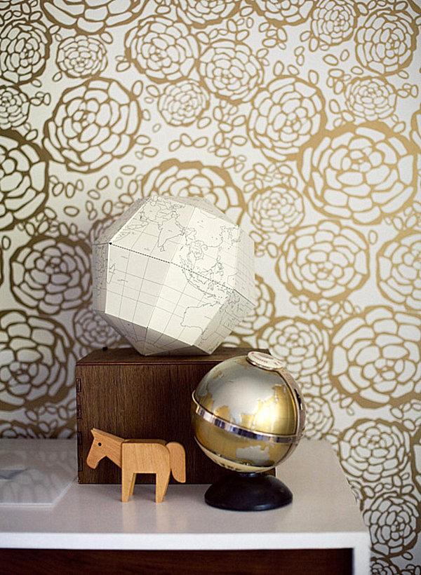 Three Stylish Decor Ideas For A Baby Proof Interior