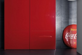 Fizzy Design Rush: Add Some Refreshing Reds With Iconic Coca-Cola Decor
