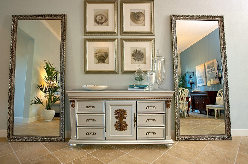 Apothecary Chests Jars And Cabinets Decorating Ideas Inspirations