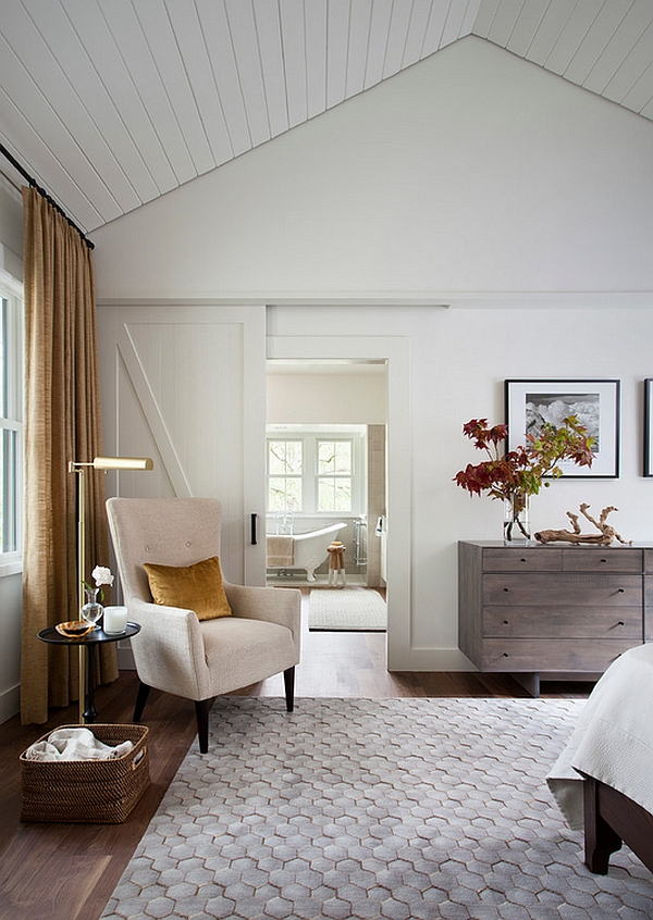 Bedroom Decor Styles farmhouse style interiors, ideas, inspirations