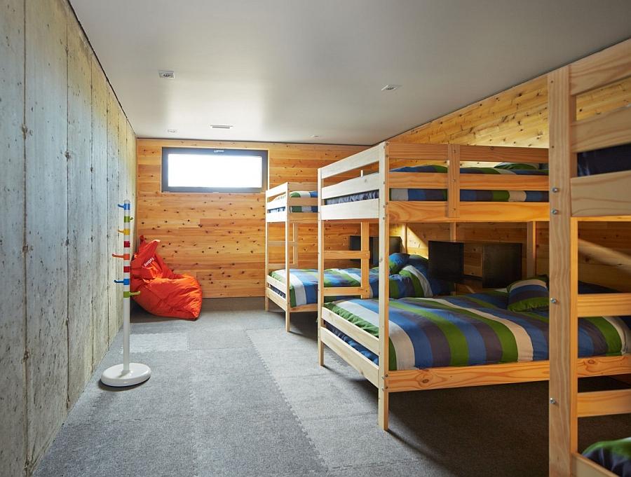 Bink Bed Room Ideas