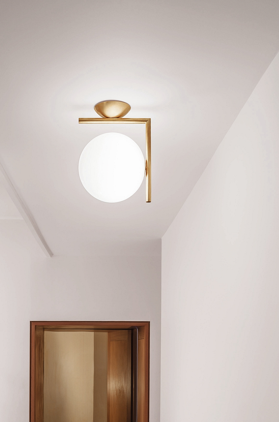 Drawstring Wall Lights : Sizzling String And IC Lights To Make Their Grand US Debut In New York