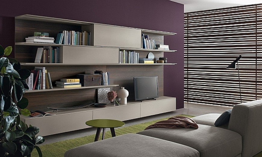 wall unit designs for living room.  Living Room Wall Unit System Designs