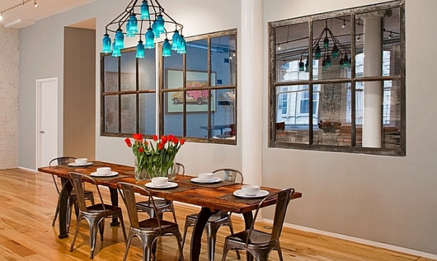 Iconic Lighting Fixtures PH Lights Sara Chandelier And 85 Lamps