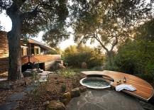 Hot Outdoor Design Trends For Summer 2014