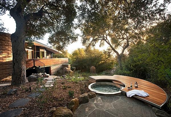Summer 2014 Outdoor Design Trends
