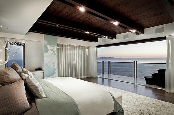 Summer Style Interiors Ideas