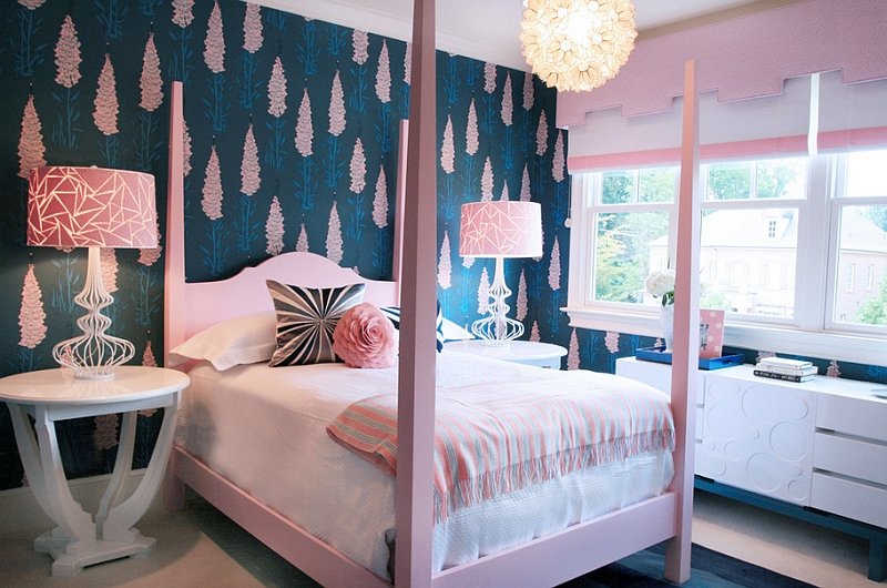 Cool Girls Bedrooms Affordable Fun And Cool Teen Bedroom Ideas