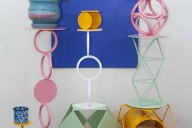 Modern Design Inspiration: The Return Of The Still Life