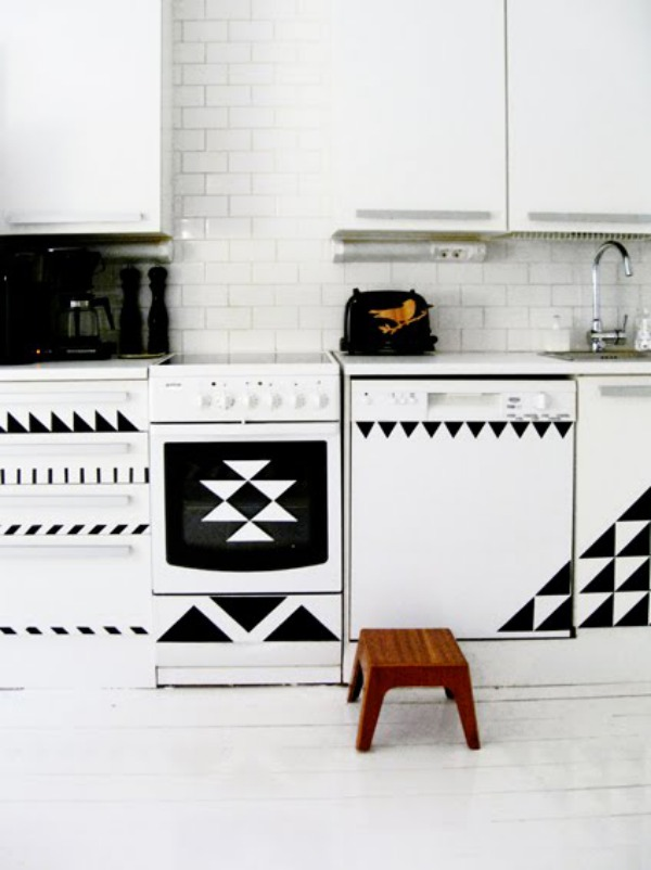 Geometric contact paper kitchen appliances.jpg.