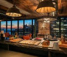 New York City $12.99 Million Penthouse For Sale