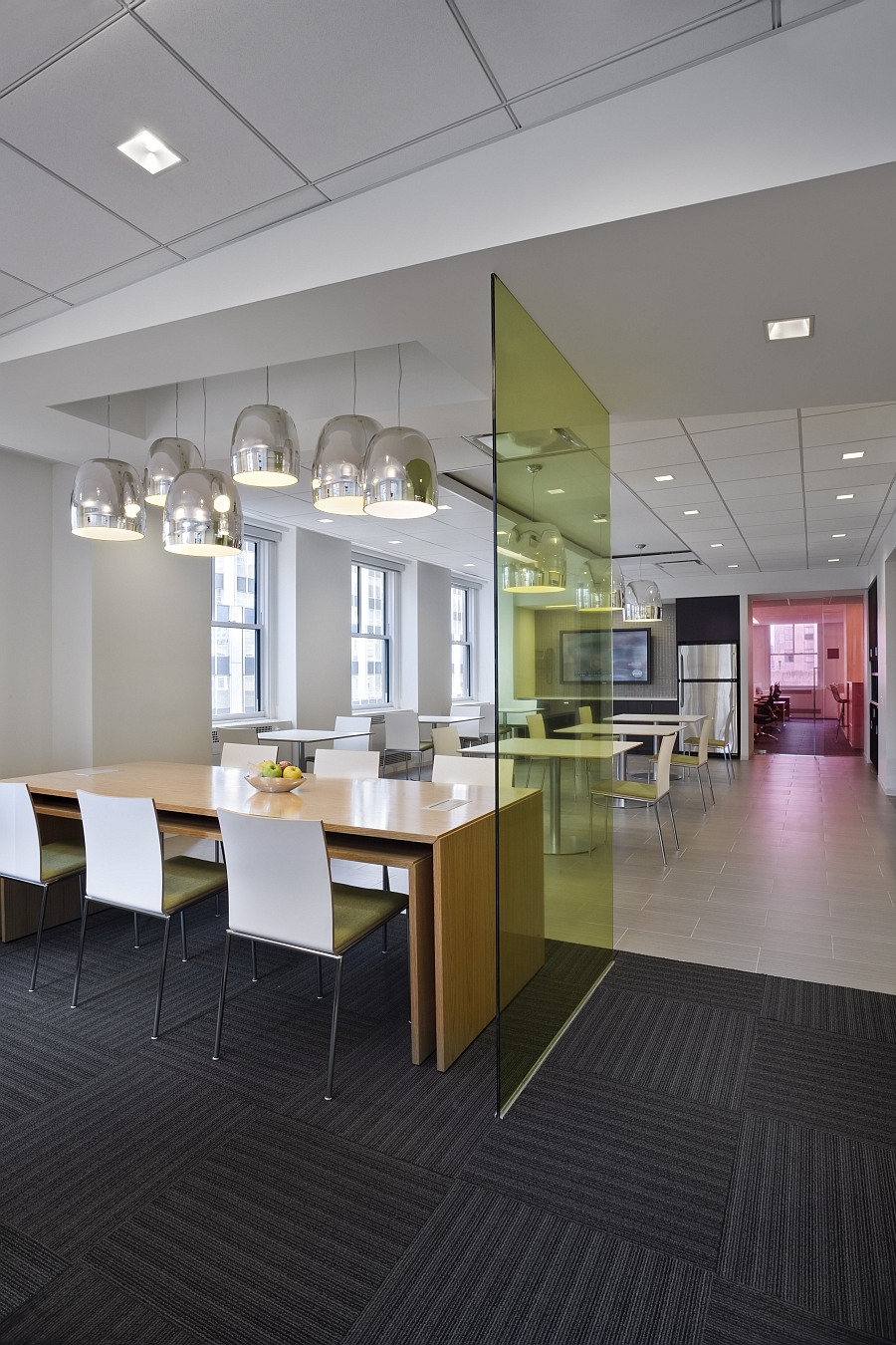 modern office partition. Floor To Ceiling Office Partitions. Partition In Design. View Gallery Pressed Glass Partitions Modern S