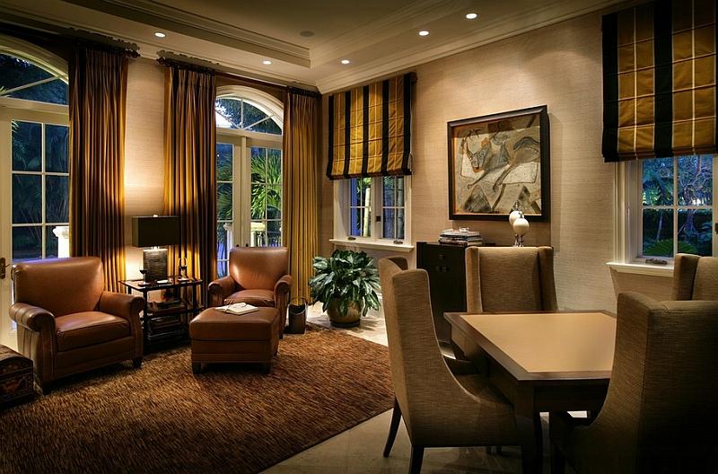 home study designs edeprem com - Home Study Design Ideas