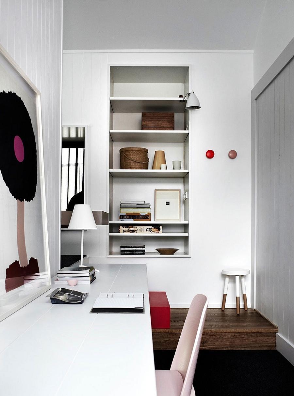 Astounding Home Workstation Design Edeprem Com Free Home Designs Photos  Ideas Pokmenpayus