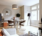 Tripod Floor Lamps ideas