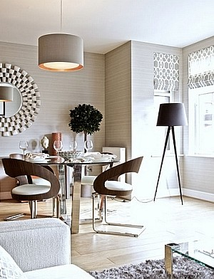Tripod Floor Lamps ideas