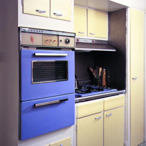kitchen-range-makeover