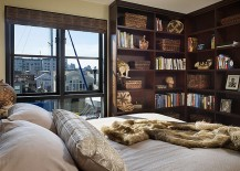 12 Smart Ways To Put Your Bedroom Corner Space To Use