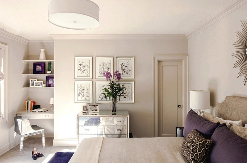 Bedroom corner decorating ideas photos tips How many hours do interior designers work