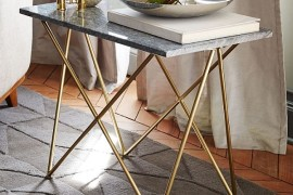 The Top Fall Trends For Interior Design