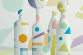 The Hello Pattern Collection By Judy Kaufmann