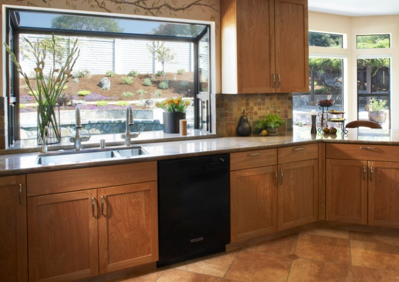 what windows products much for cost doors simonton do rooms best garden are how kitchen window