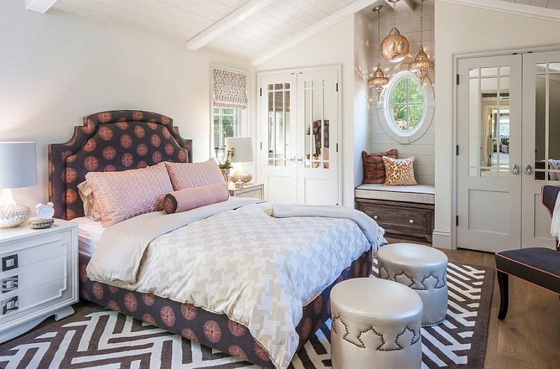moroccan style bedroom > pierpointsprings