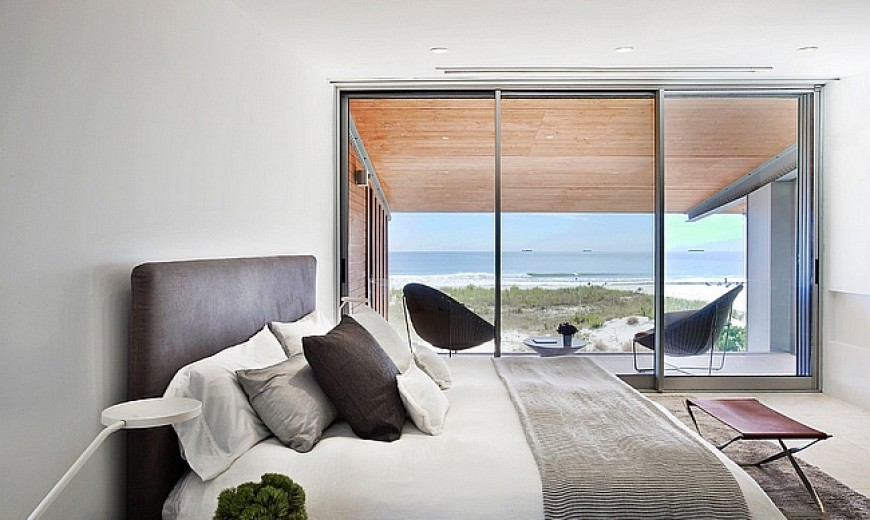Merveilleux Masculine Bedroom Ideas, Design Inspirations, Photos And Styles