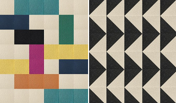 Ready Rugs by FLOR