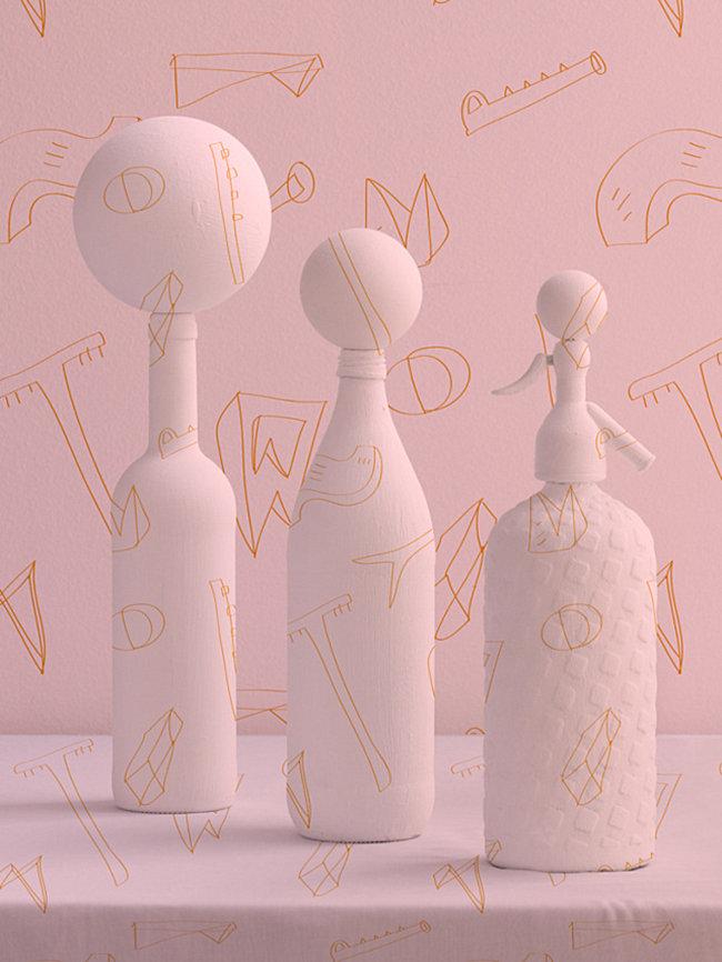 Tools by Judy Kaufmann