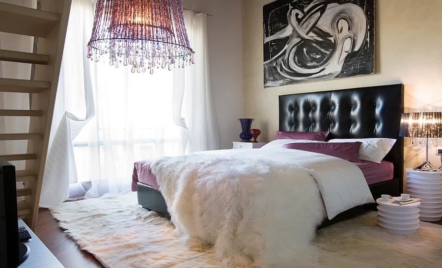 Feminine Bedroom Ideas Decor And Design Inspirations - Posh bedroom designs