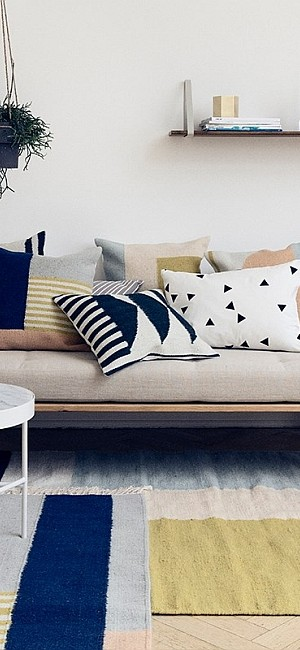 Autumn Winter Collection Ferm Living
