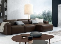 Exquisite Coffee Tables That Add A Curvy Twist To Your Living Room!